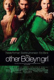Watch The Other Boleyn Girl Online Free 2008 Putlocker