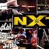يوتيوب : #أفضل_10 - مباريات في تاريخ NXT!   #صدى_المصارعة