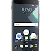 BlackBerry start verkoop DTEK60-smartphone
