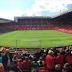 Τα μεγάφωνα του Old Trafford για την αναβολή του παιχνιδιού και η αντίδραση των φιλάθλων - ΒΙΝΤΕΟ
