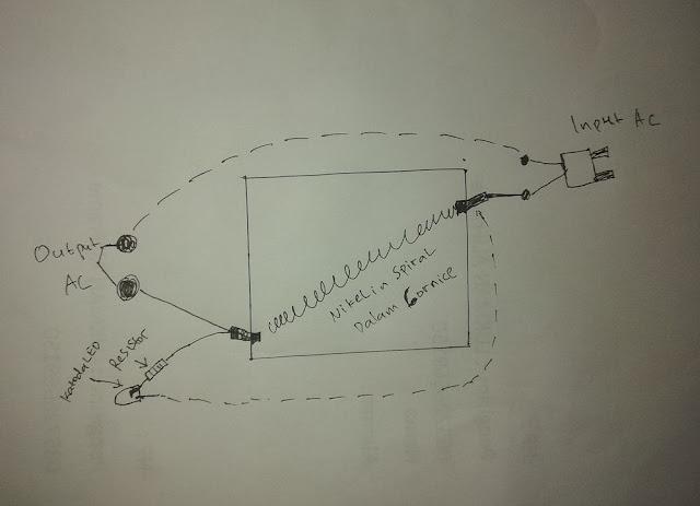 skema-rangkaian-inverator
