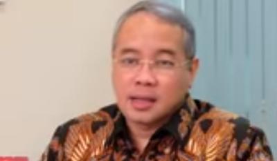 Ini Faktor Pemicu Pasar Saham Indonesia Tertekan