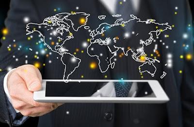 Razones Para Montar Un Negocio Online