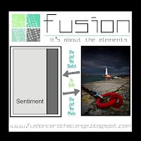 http://fusioncardchallenge.blogspot.com/2018/05/fusion-harbour.html