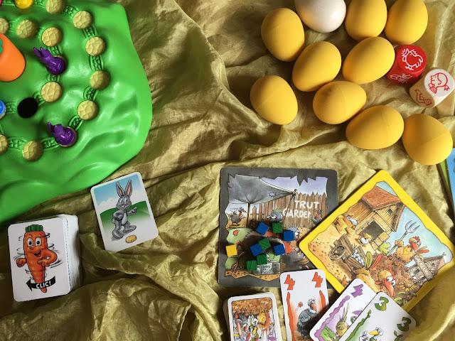 Spieltipp Kinder