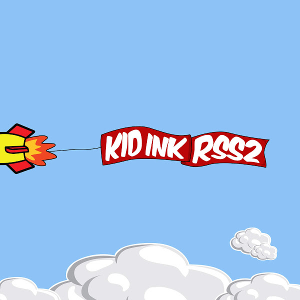 Kid Ink - Before the Checks (feat. Casey Veggies) - Single Cover