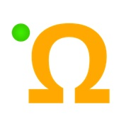 Free 10rs Recharge from OMEGAON App [Proof Added]