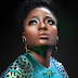 MUSIC: Efya X Mr Eazi – Mame (Give Me)