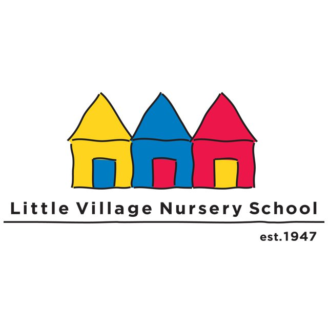 Drop By The Booth And Learn About Little Village Nursery School This Cooperative Community Of Pas Teachers Dedicated To Creating A Safe