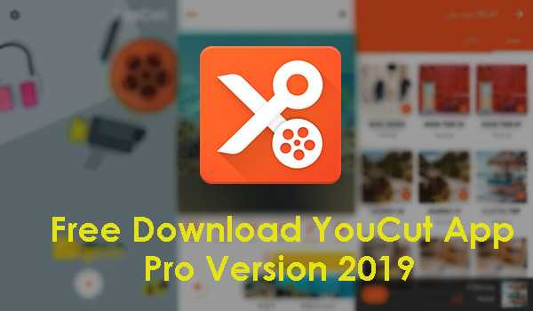 Download YouCut - Full Version Video Editor 2019 - v1 300 73