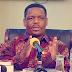 VIDEO:TAZAMA MAAJABU YA MZEE WA UPAKO HAPA NDANI YA KANISA LAKE LA MAOMBEZI