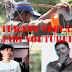 Beralih Profesi Ilham Danuega Pedagang Cuangki Jadi Youtuber Terkenal