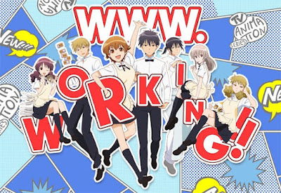 Download WWW.Working!! Subtitle Indonesia