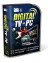 Digital TV on PC PRO 2013 v13.07.10 Ultimate Fully Activated
