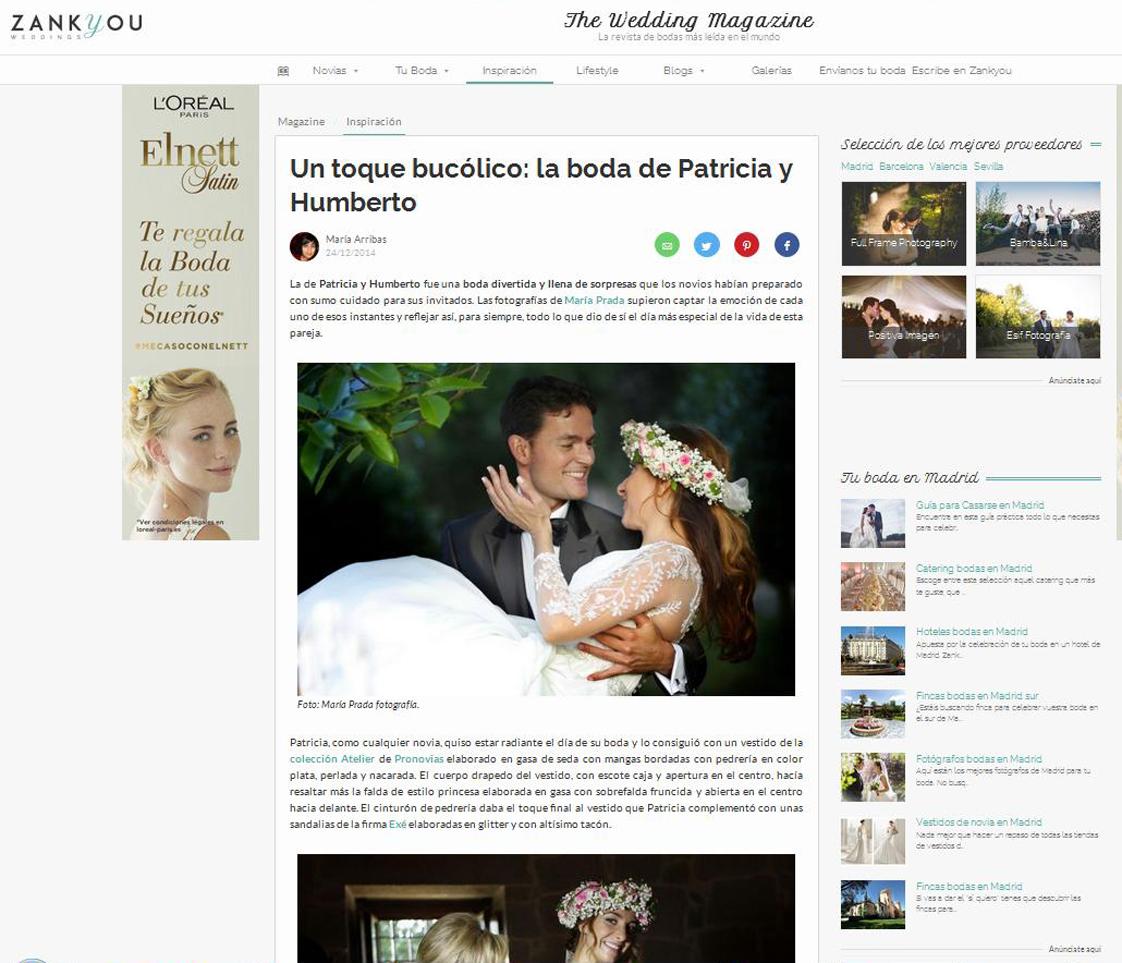 http://www.zankyou.es/p/un-toque-bucolico-la-boda-de-patricia-y-humberto-153396