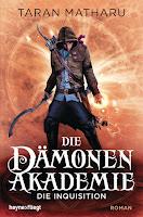 https://www.amazon.de/Die-Dämonenakademie-Inquisition-Roman-Dämonenakademie-Serie/dp/3453269934