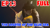 https://www.dropbox.com/s/tuif28zjwfa6z3b/The%20Legend%20Of%20The%20Blue%20Sea%20Episode%2013%20SUB%20INDO.mp4?dl=0