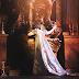 La producción de The Royal Opera House de 'Tosca' llega a 145 salas de cine españolas