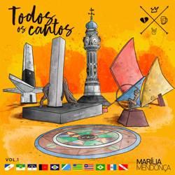 Download Marília Mendonça - Love a Queima Roupa