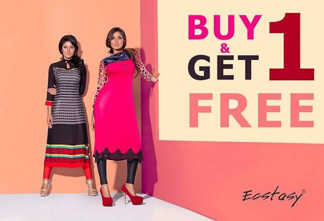 Buy-one-get-one-free-eksatesite