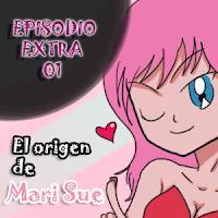https://chilcaplayer.blogspot.com/2018/06/episodio-extra-1-el-origen-de-mari-sue.html