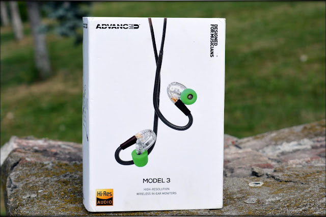 3cdf98d0c47 The package is fairly consistent and provides good support and protection  for Model3. Contrary to most budget-oriented IEMs and Headphones we  reviewed ...