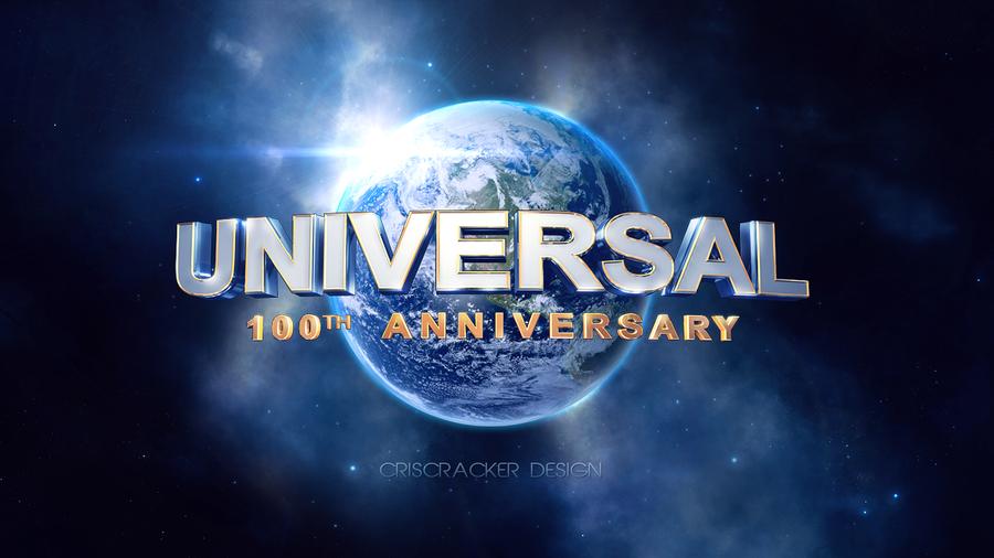 Still No Battlestar Galactica Movie On Universal Studios Slate Of Upcoming Movies After 38 Years But Plenty Boredom