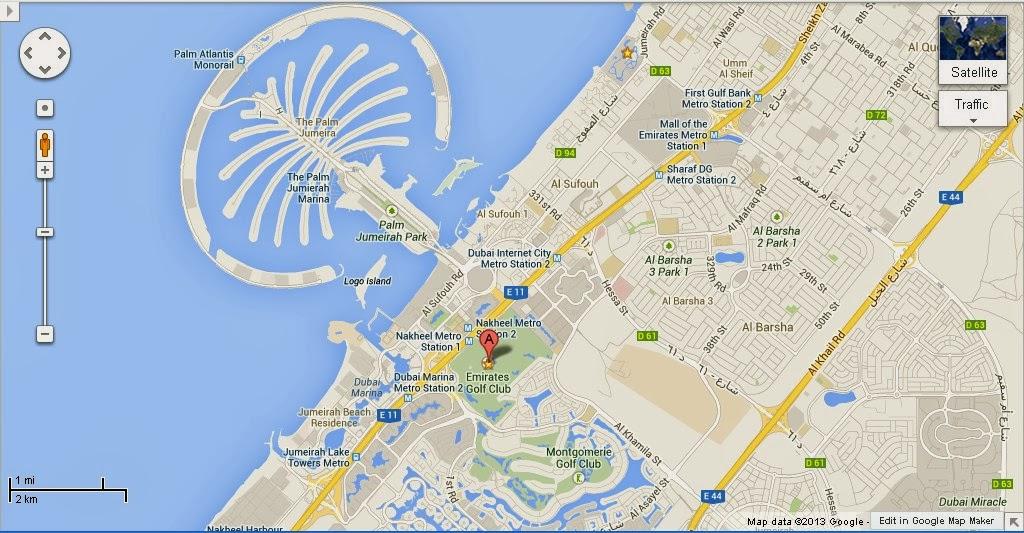 Dubai Vicinity Map on dubai aerial view, bur dubai map, dubai miracle garden map, dubai hotel on map, find dubai on world map, dubai neighborhoods map, dubai middle east map, dubai city, dubai country code, dubai airport location map, dubai uae on world map, dubai united arab emirates map, doh on map, dubai weather, hotel dubai location map,