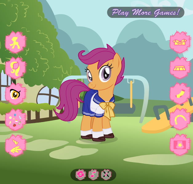 Equestria Gaming My Little Pony Dress Up Shop from a range of lengths, colours and styles for the day, evening or any occasion from your favourite brands. equestria gaming