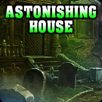 Avm astonishing house escape walkthrough for Minimalist house escape 2 walkthrough
