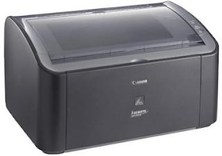 Télécharger Canon LBP2900b Pilote Pour Windows et Mac