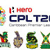 Details Of Caribbean Premiere League 2017