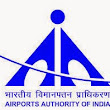 Airports Authority of India Recruitment         |          Dream Job Opening