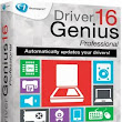 Driver Genius Professional 16.0.0.245 Multilenguaje Full Mega