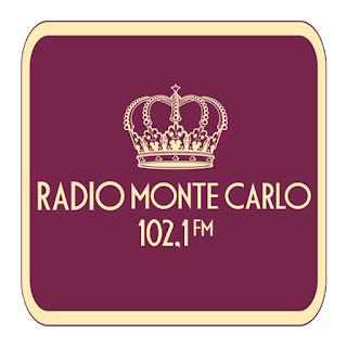 Radio Montecarlo frequency on Hotbird