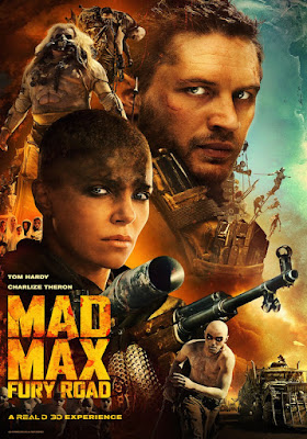 Mad Max 2015 hindi dubbed english movie watch full movie