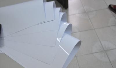 giấy bristol giá bao nhiêu