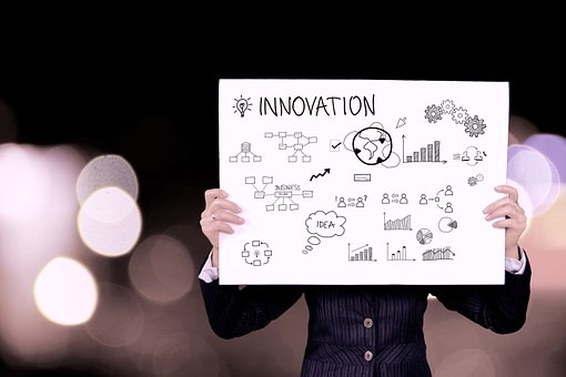 Faktor-Faktor Yang Menyebabkan Gagalnya Dalam Bisnis Online