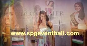 Agency SPG Event Bali, Agency Model Bali, Agency Usher Bali