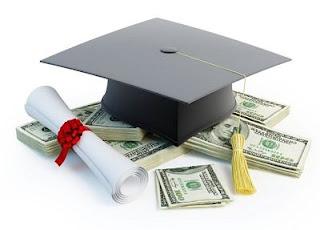 ¿ Cómo asegurar las becas de MBA