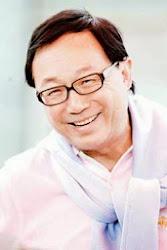 Michael Hui