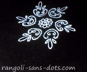rangoli-with-5-dots-14a.jpg