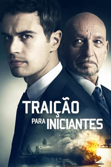 Traição para Iniciantes Download