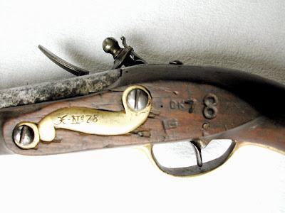 pistolet à silex de la République batave ??? DSCN6247%2Bcorrectie
