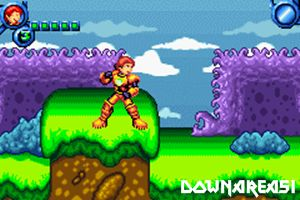 Spy Kids 3d Game Over Gba Rom Download Arena