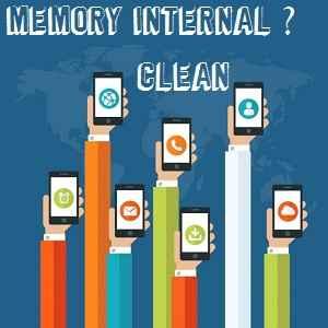 cara mengatasi memori internal penuh