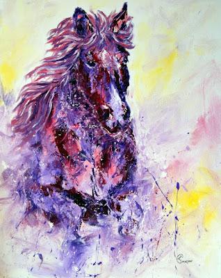 http://paintingsbylyndacookson.blogspot.fr/2016/05/surge-by-lynda-cookson.html
