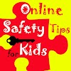 Online Safety Tips - Educate Your Children
