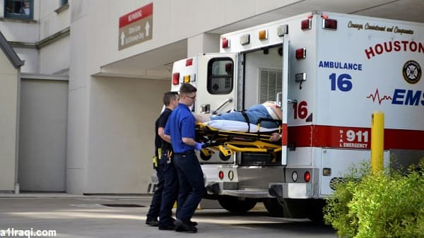 جوجل تتعاون مع T-Mobile من اجل تطوير خدمات الطوارئ الأمريكية