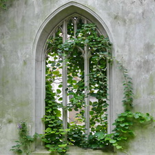 https://geheimtippreisen.blogspot.ch/2016/08/st-dunstan-in-east-lost-place-aber.html
